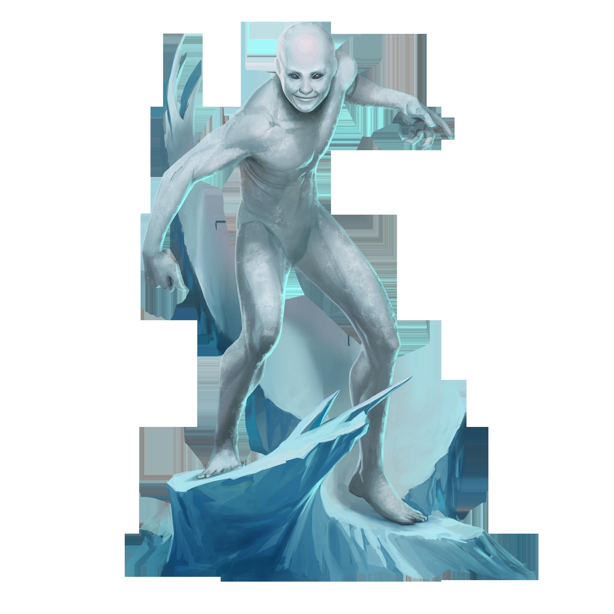 FULL_Iceman.png