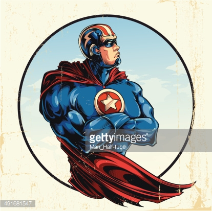 Commander_Star.jpg