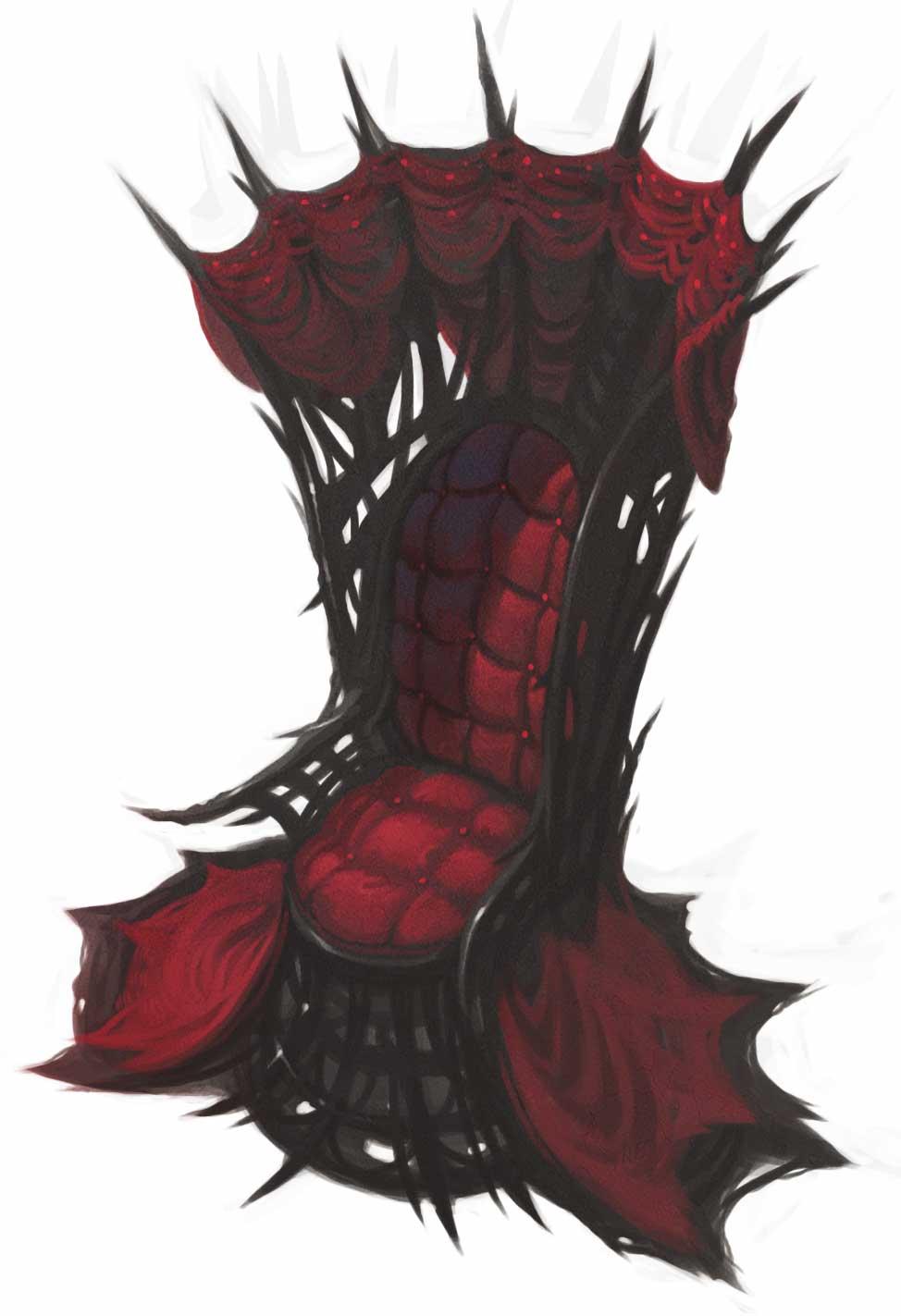 Crimson_throne.jpg