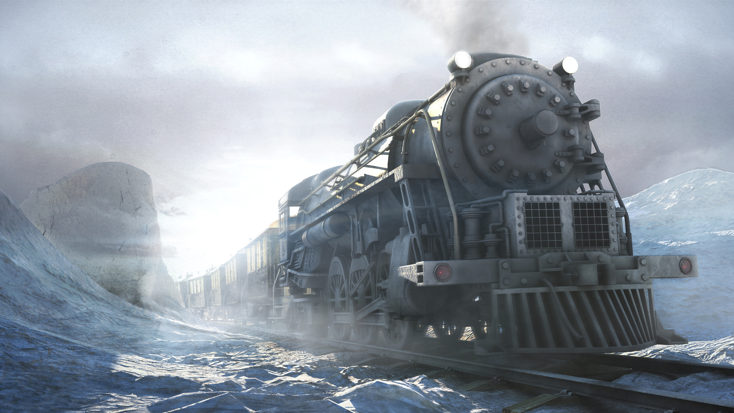 fantasy-train-desktop-background-wallpapers-hd-free-wallpaper-vintage-train-direct-hd-download-for-iphone-ipad-borders-free-naruto-mobile-3d.jpg