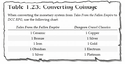 coinage_conversion.png