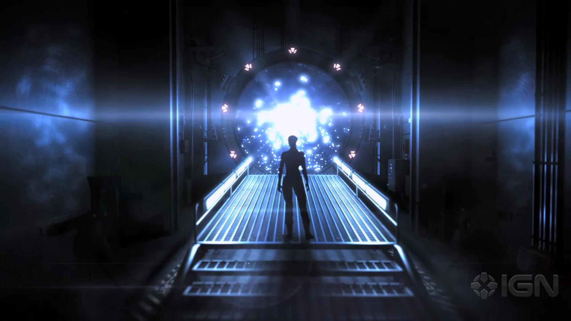 Portal sg 1