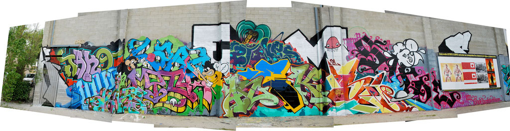 large-graffiti-wall-la-lg.jpg