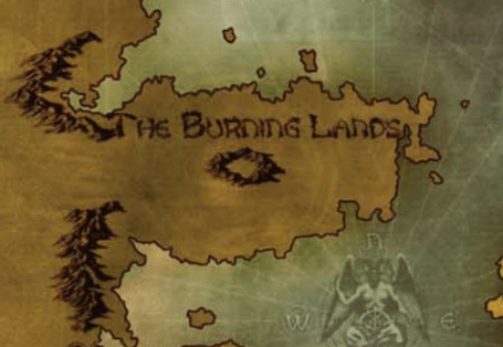 Burning_Lands.PNG