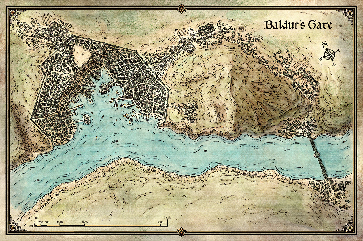 Baldur_s_Gate_Map.jpg
