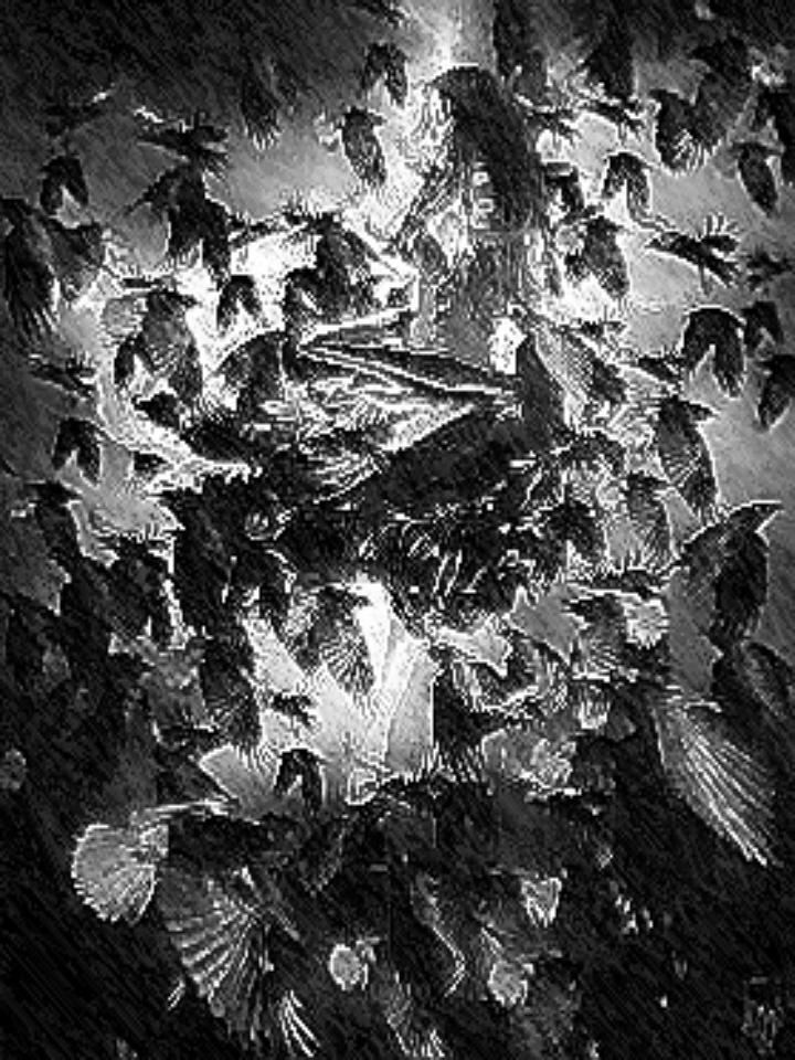 Raven_Queen.jpg