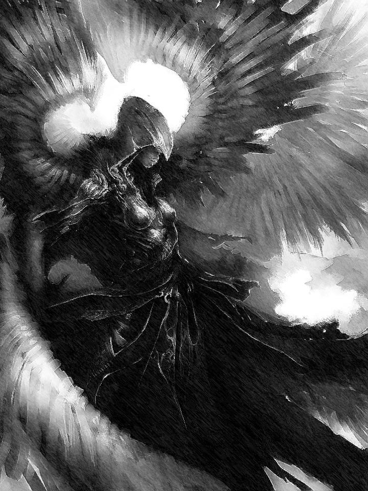 Raven_Knight_Kathene_story.jpg