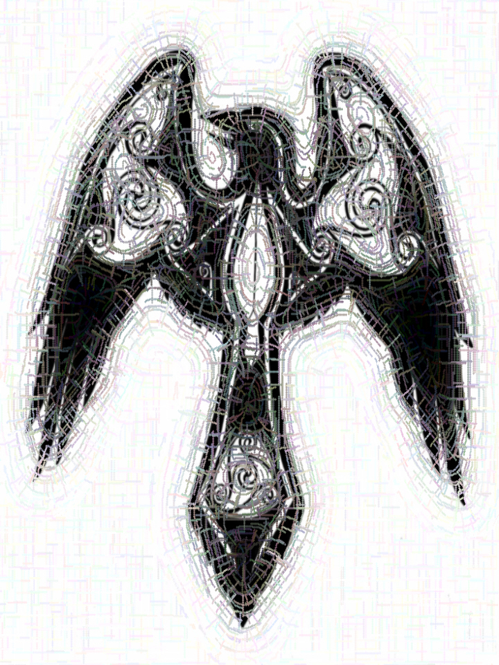 Raven_tribal.jpg