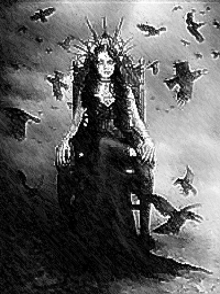 Raven_queen_I.jpg