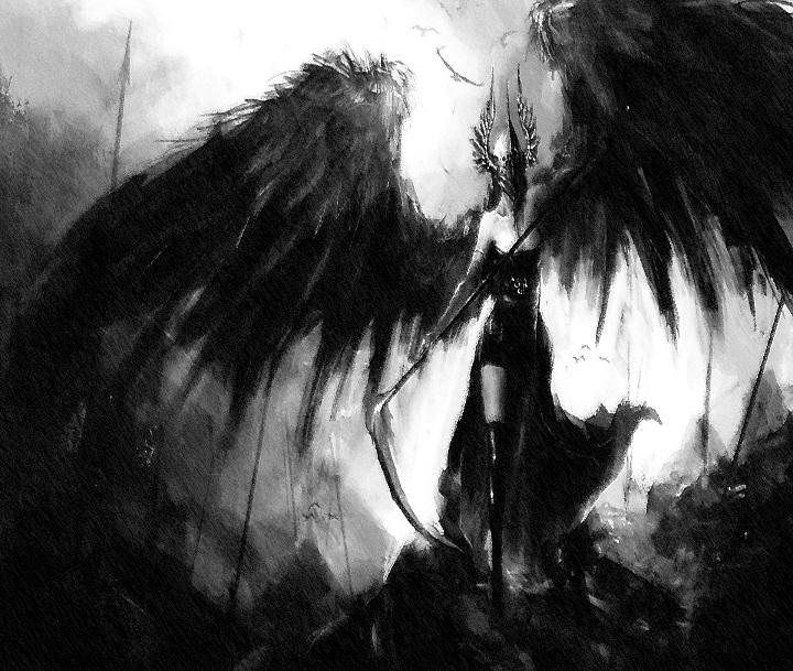 raven_queen_battle_ready.jpg
