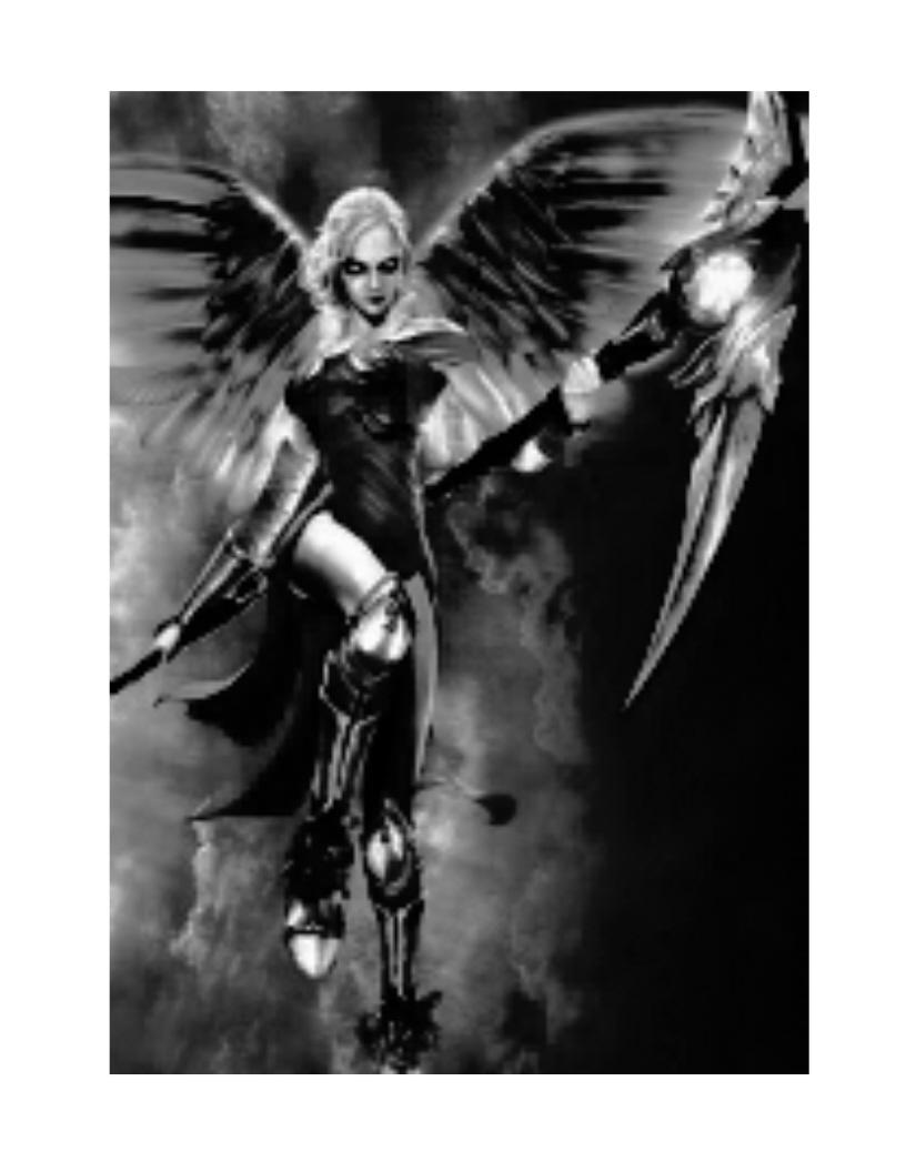 Raven_queen_warrior_I.jpg