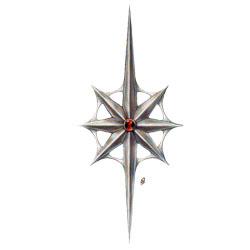 Lolth_symbol_-_Mike_Schely.jpg