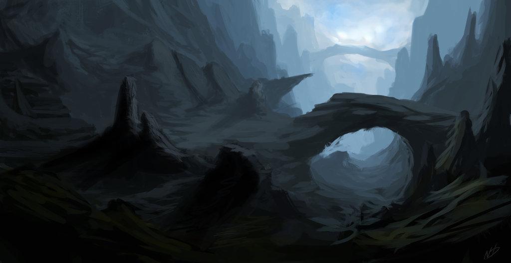 Shadowfell_landscape.jpg