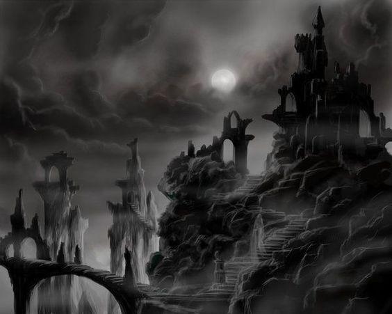 Shadowfell_spires.jpg