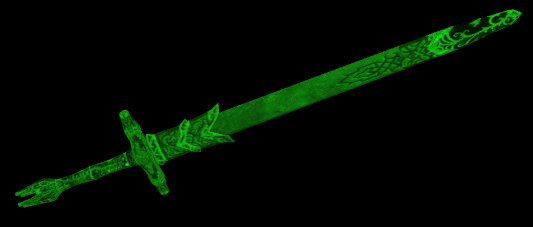 Green_Sword.png