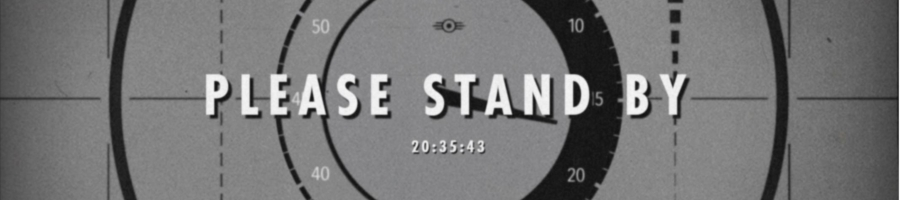Please stand by2