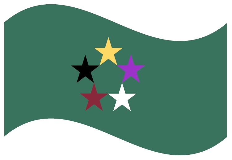Freelands_Flag.jpg