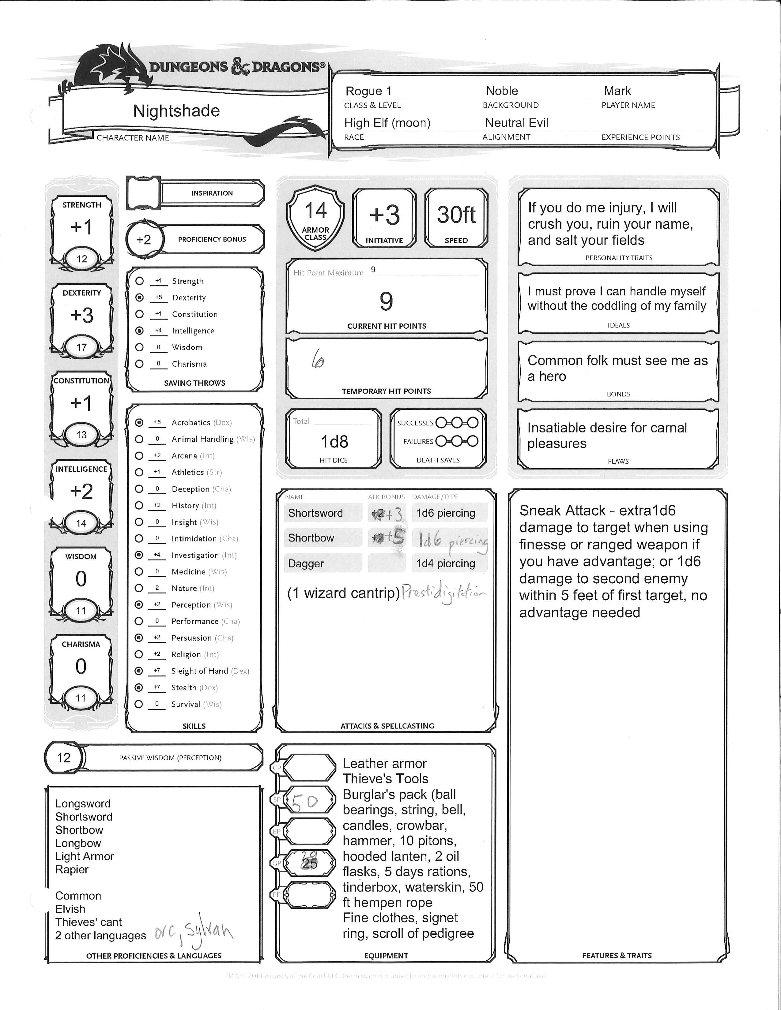 Nightshade_Character_Sheet_Scanned_-_1-page-0.jpg