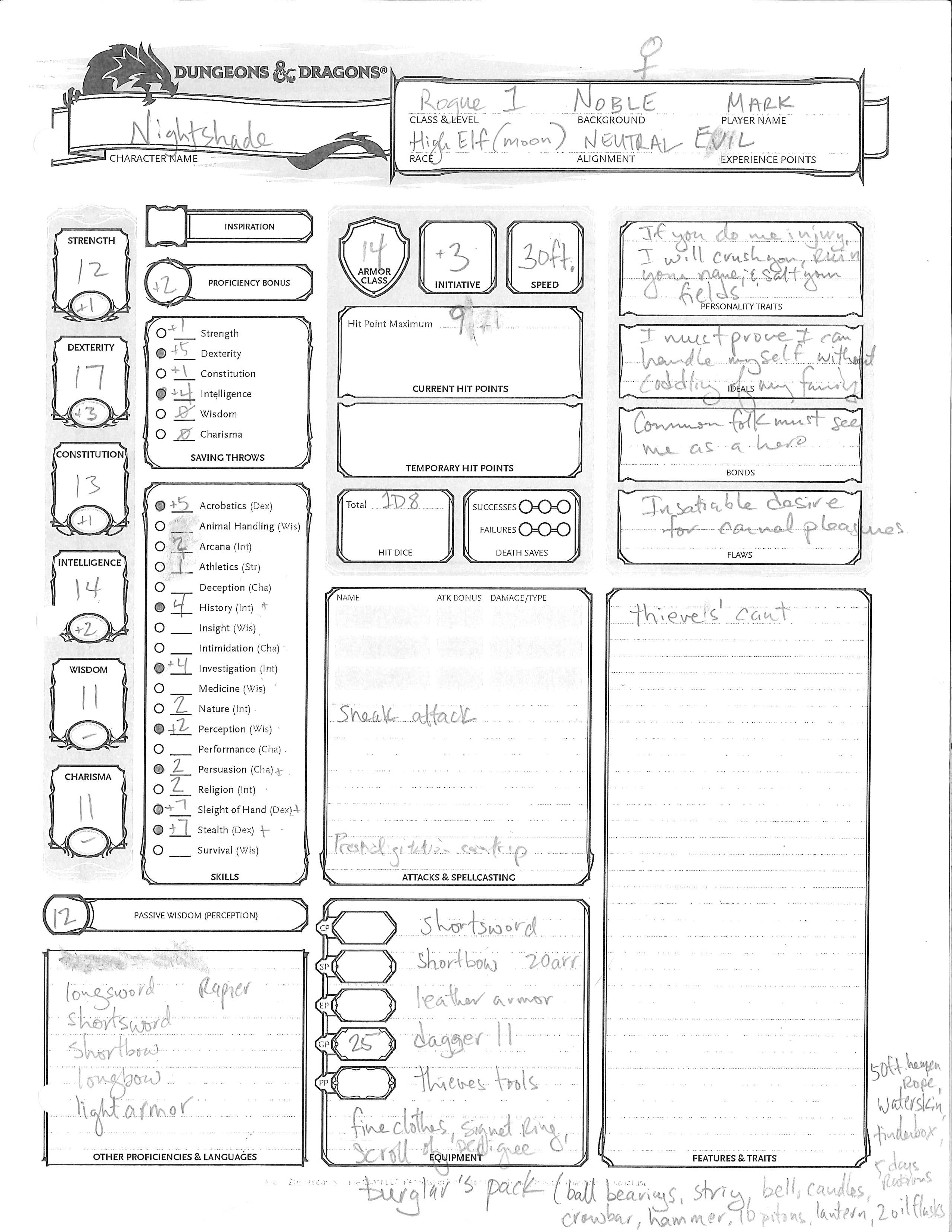 Nightshade_Character_Sheet_Scanned_-_2-page-0.jpg