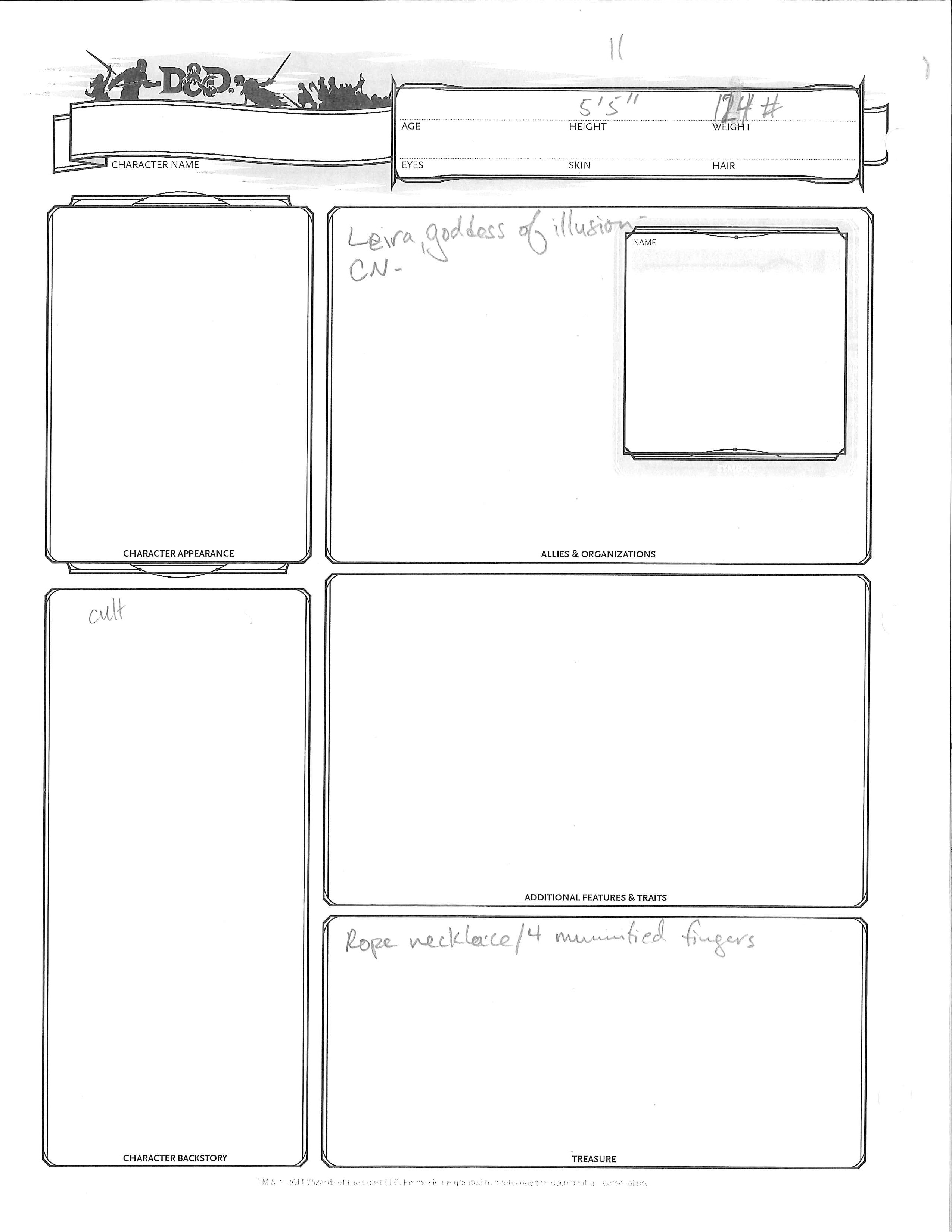 Nightshade_Character_Sheet_Scanned_-_2-page-1.jpg