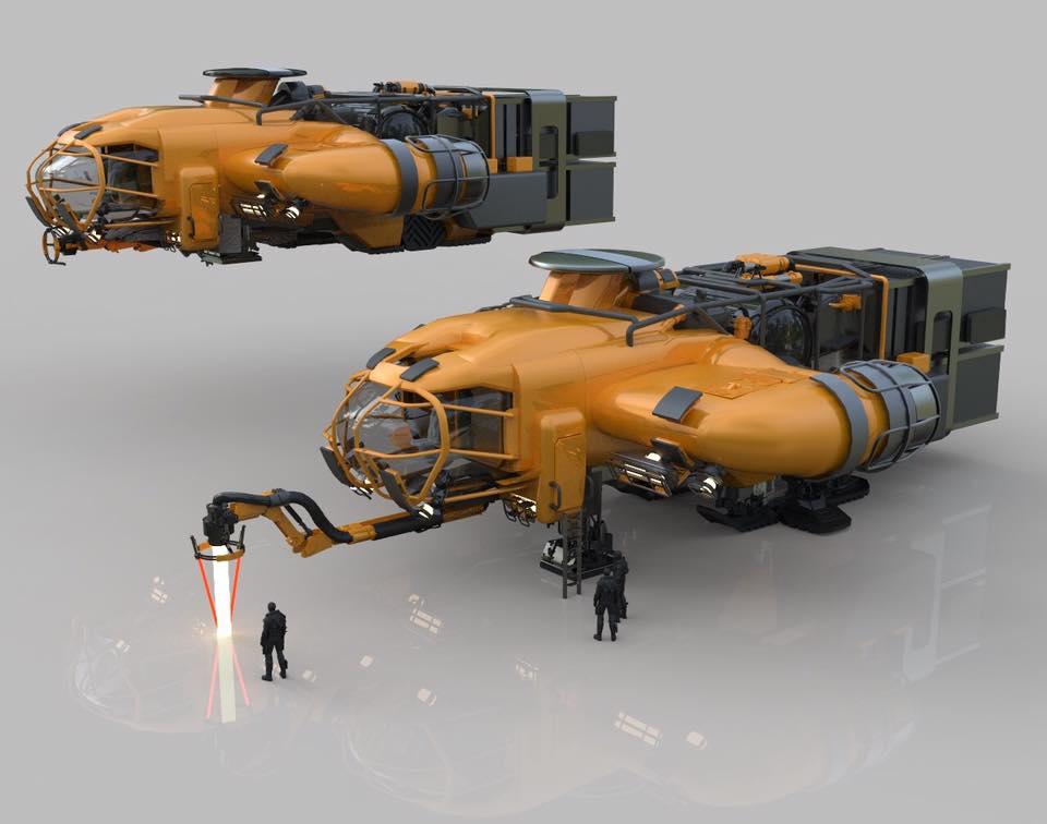 Veltus_mining_Ship.jpg