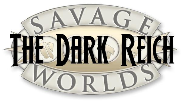 TDR_Logo_SW.png