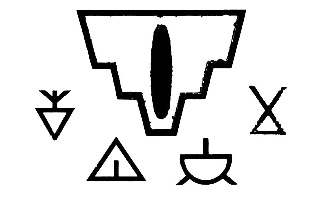 DampD Holy Symbols in Use RP Resources t Holy symbol