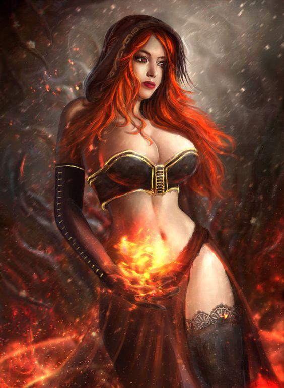 Fire_Cultist.jpg