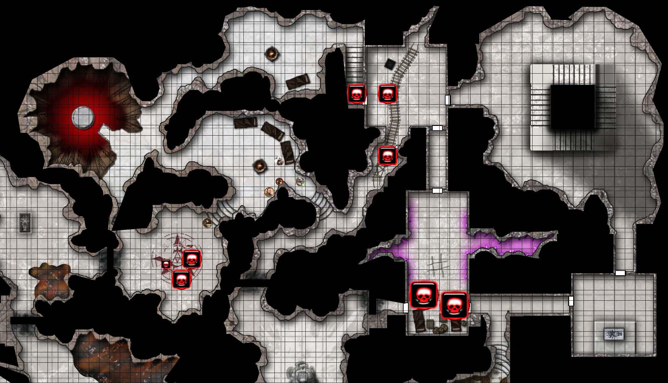 level_cleared.jpg