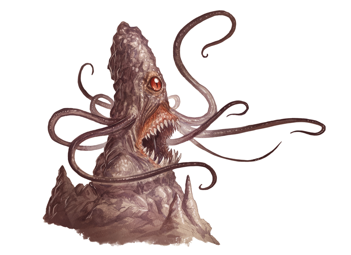 Monster_Manual_5e_-_Roper_-_p261.jpg