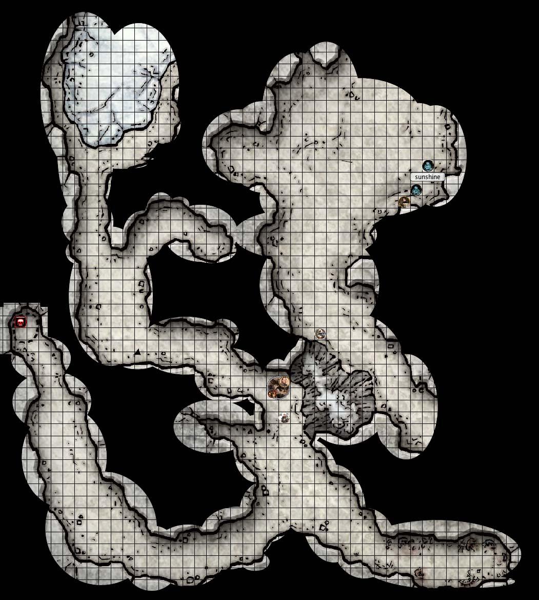 howling_caves.jpg