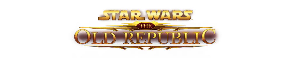 Logo the old republic