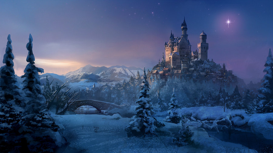 castle_at_night_by_joachimb-d3hpter.jpg