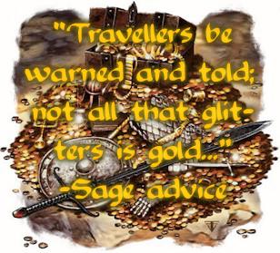 Sage_Advice.png