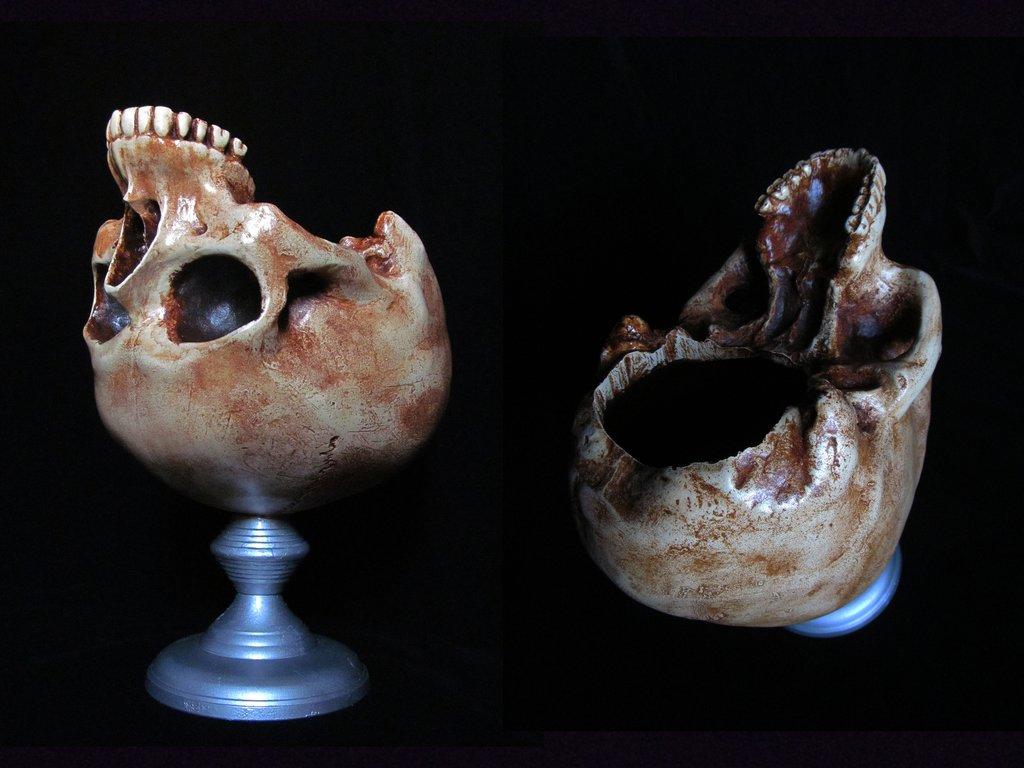 skull_goblet.jpg