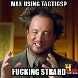 MAX.STRAHD.jpg