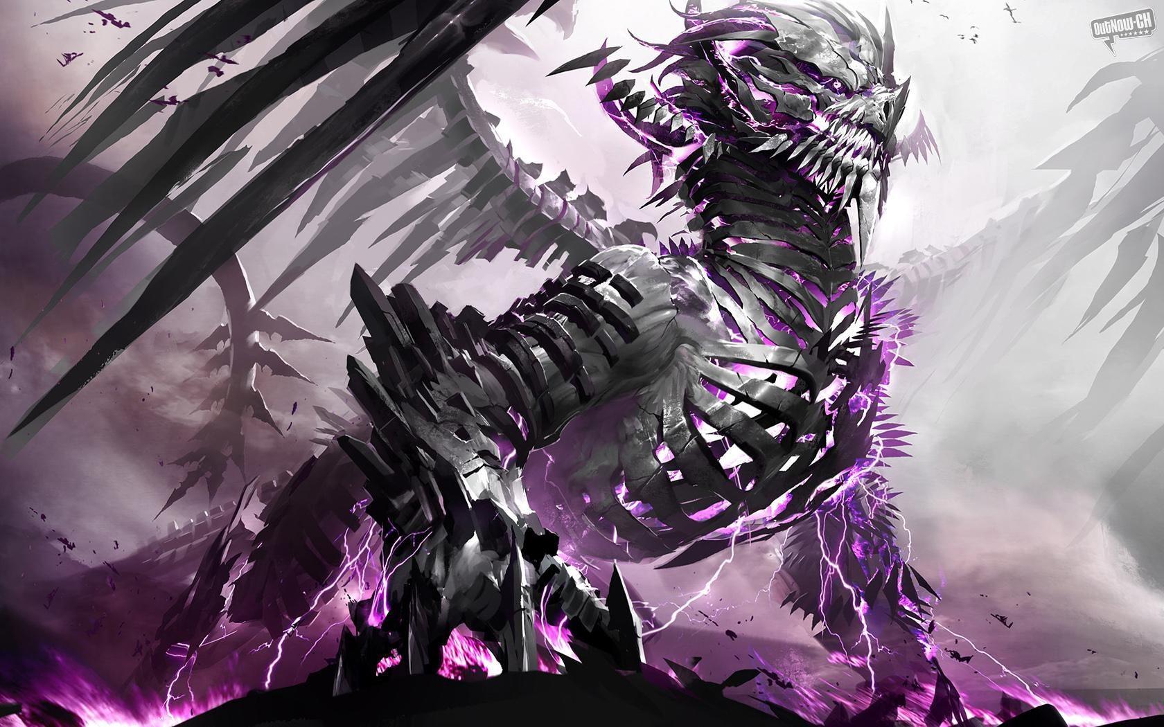 lightning_dragon.jpg