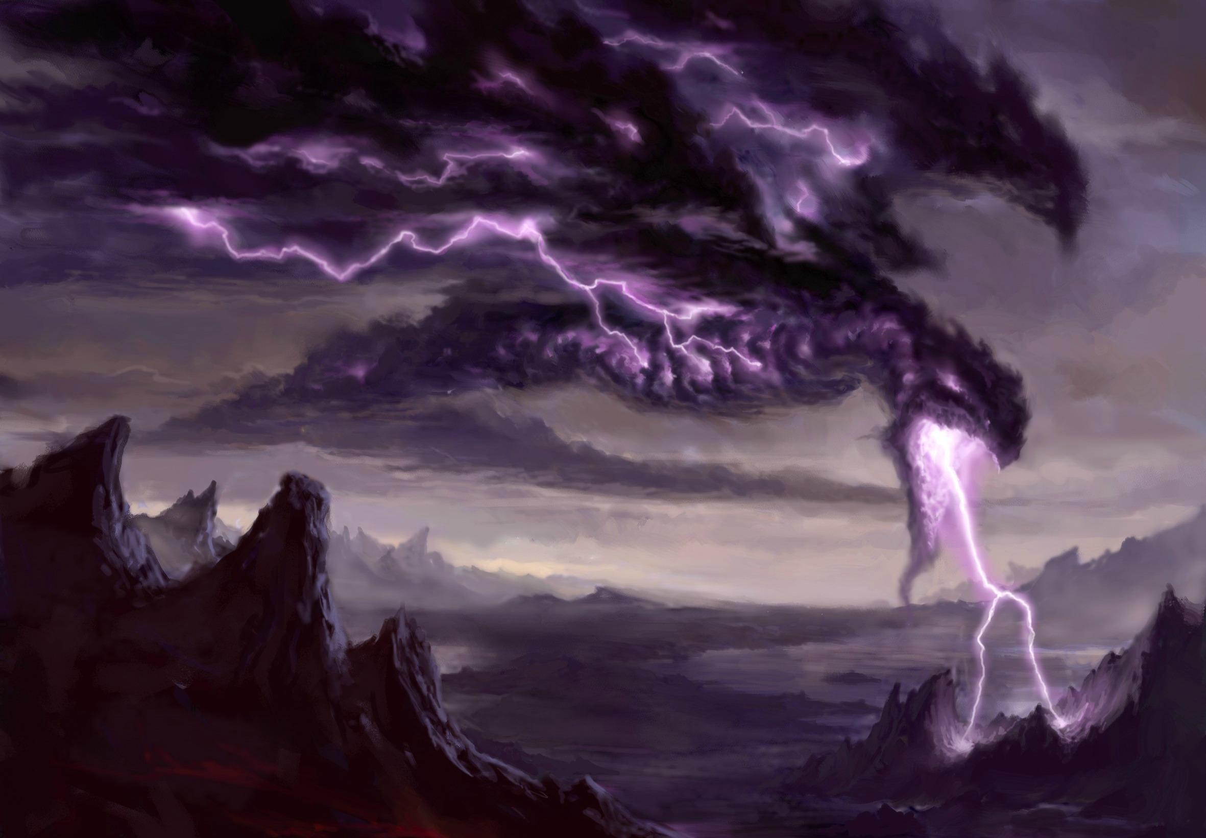 storm_dragon.jpg
