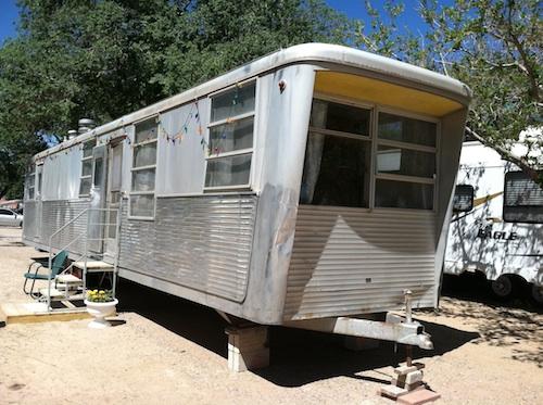 the_trailer.jpg