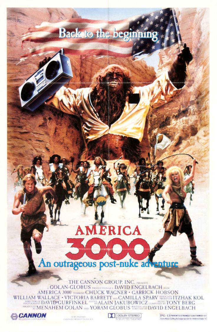 America_3000.jpg