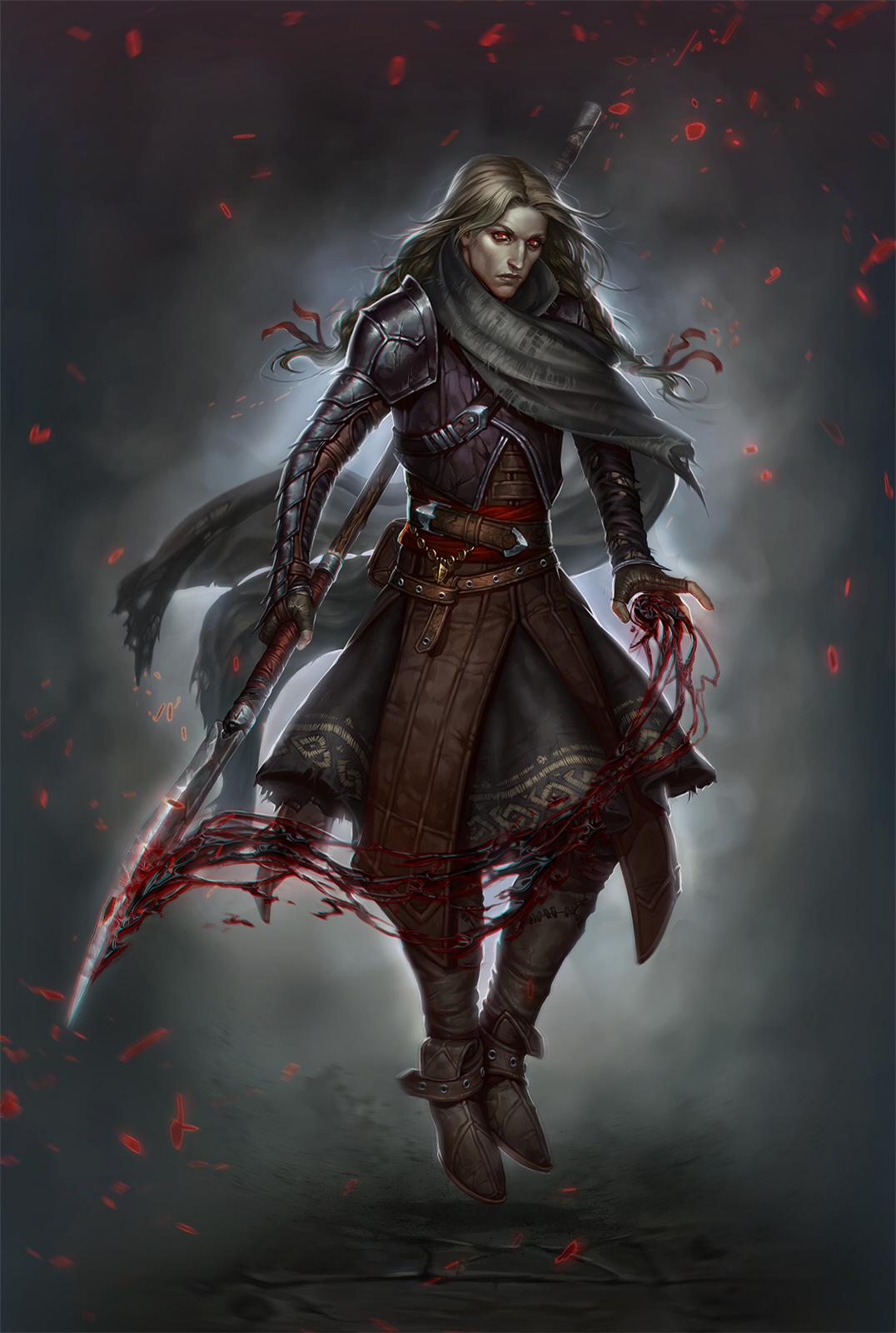 Bloodrage_Savage.jpg