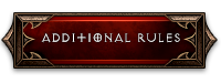 additional_rules_button.png</a>