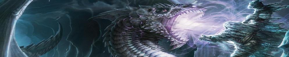 Hoard of the dragon queen  banner