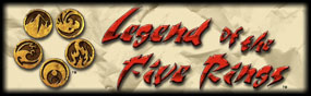 legend-of-5-rings-logo.jpg
