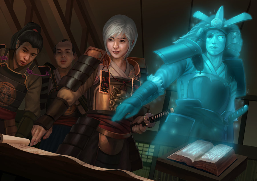 l5r__akodo_guidance_by_iwanaga-d4xmz6u.jpg