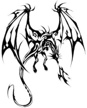 White_Dragon_Tattoo.png