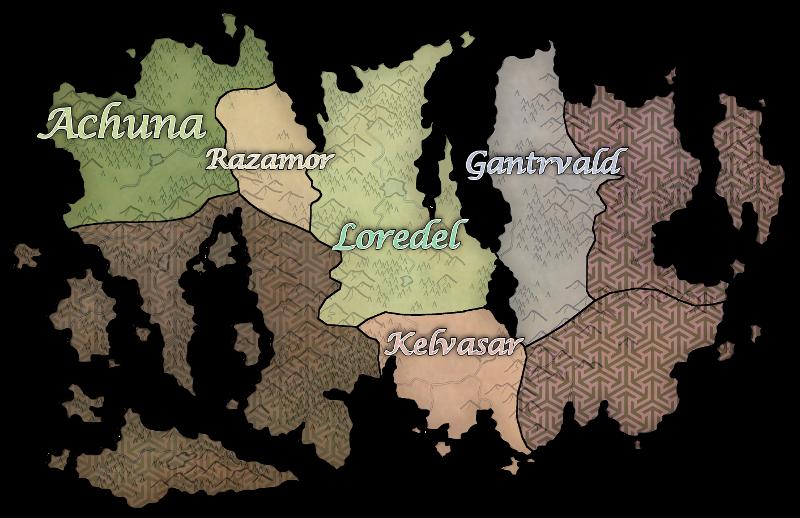 Fendelar-kingdoms.png