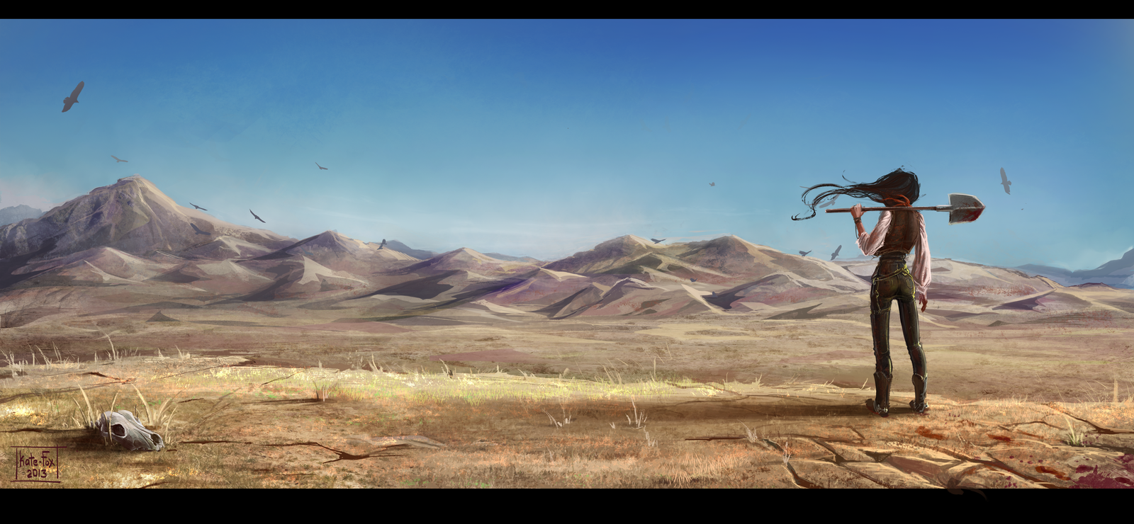 the_desert_prairie_by_kate_fox-d6tpyh5.png