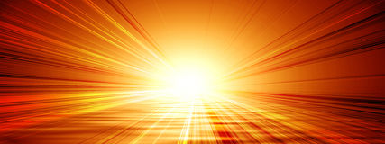 Sun banner 4205862