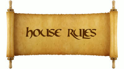 House_rule_scroll.jpg</a>
